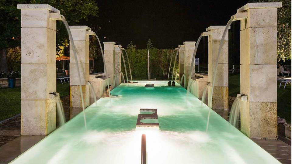 Terme Salus Hotel - EDIT_POOL_03.jpg