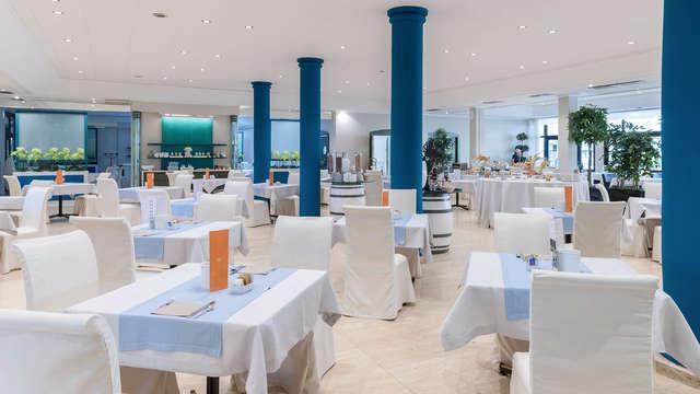 Terme Salus Hotel