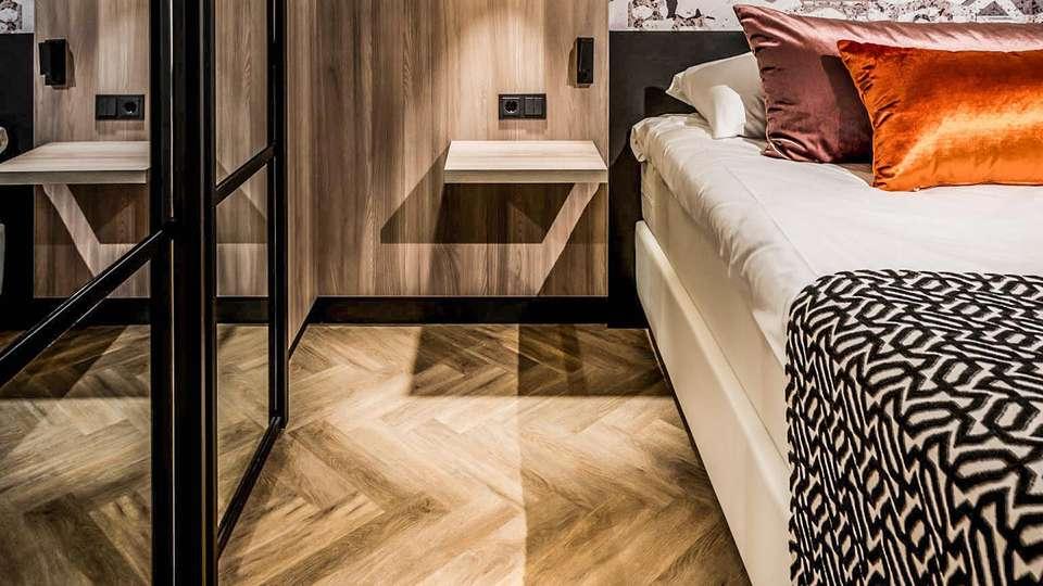 Hotel Van der Valk Maastricht - EDIT_Comfort_Plus_klein_01.jpg