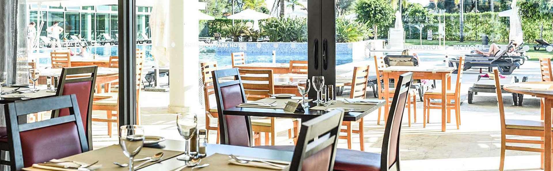 Aquashow Park Hotel - EDIT_Aquashow_07.jpg