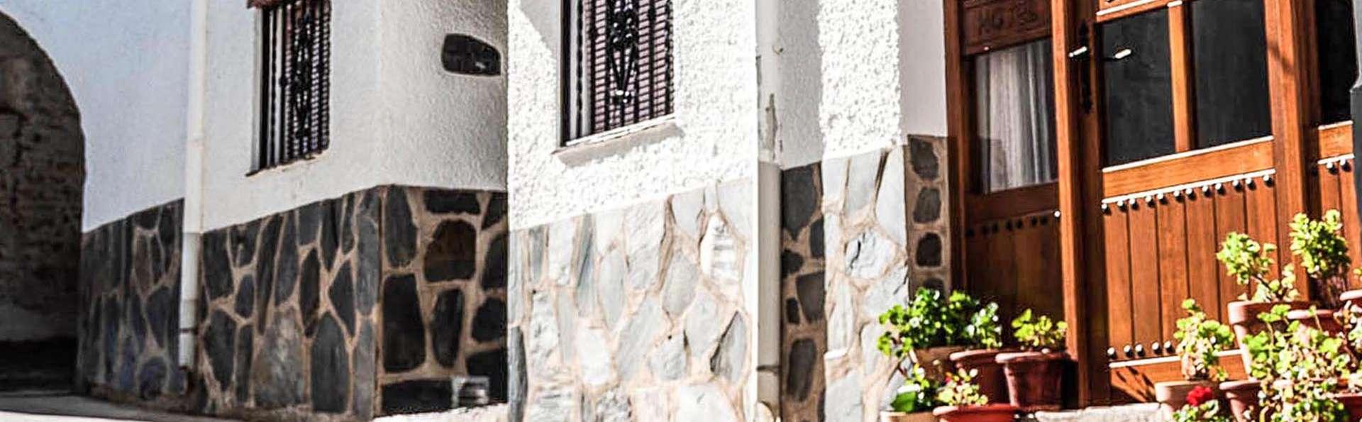 Hotel La Fragua I - EDIT_Fachada_Hotel_la_Fragua_I_01.jpg