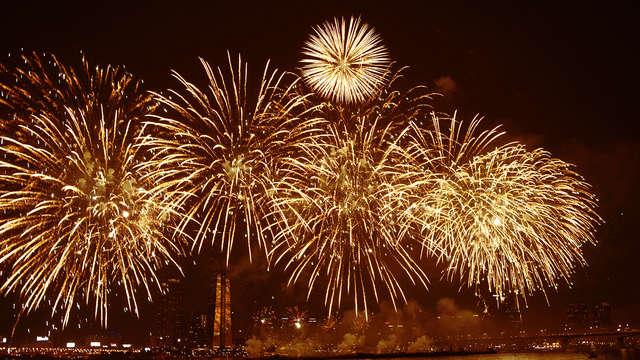 Nochevieja en un Palacio de Zafra con Cena fin de año y cotillón en los alrededores