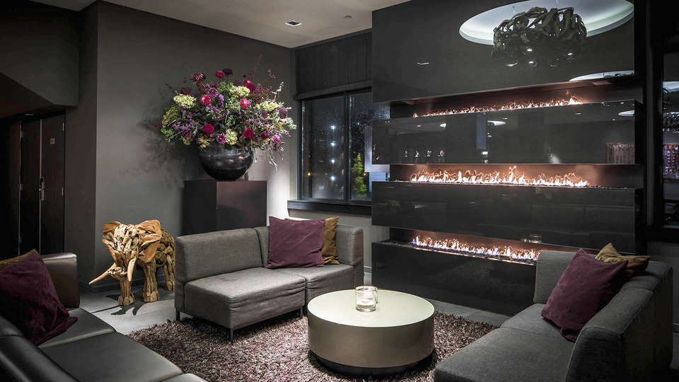 Van der Valk hotel Dordrecht - EDIT_LOUNGE_01.jpg