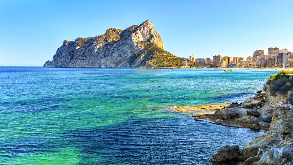 Sea & Dreams Hostel - EDIT_CALPE_12.jpg
