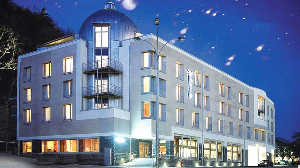 Radisson Blu Palace Hotel - EDIT_Radisson_blu_palace_hotel_SPA_01.jpg