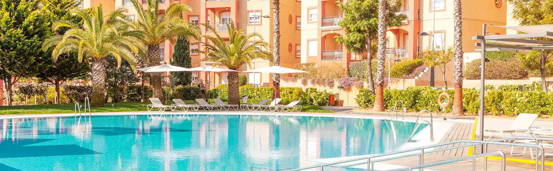 The Residences Islantilla Apartments - EDIT_TRIA-POOL_01.jpg
