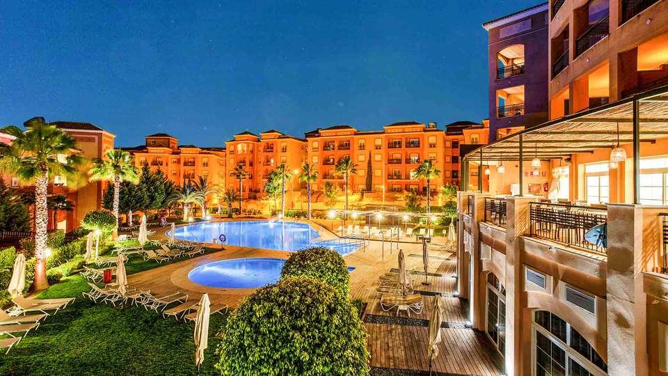 The Residences Islantilla Apartments - EDIT_TRIA-POOL_5.jpg