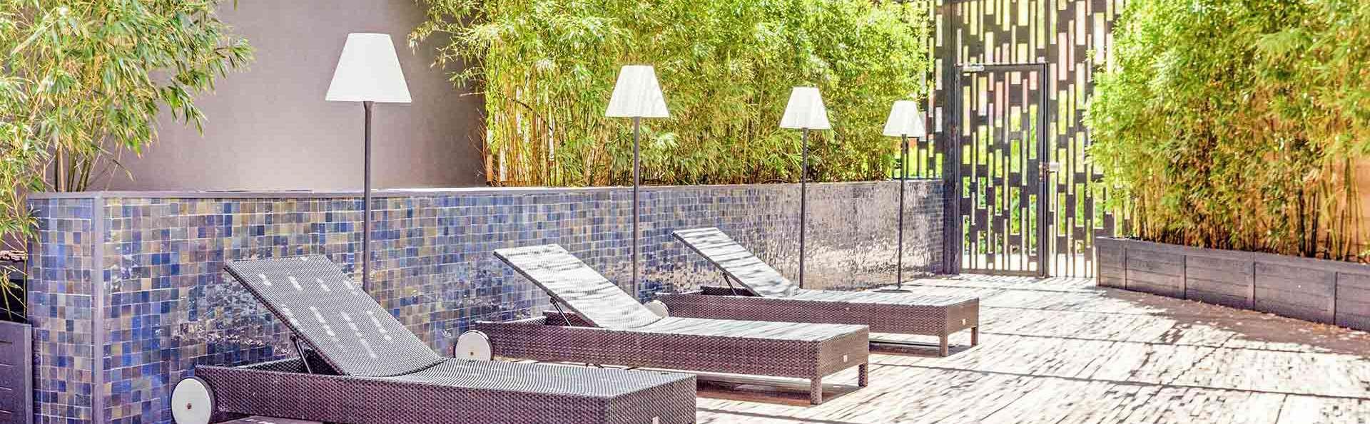 The Residences Islantilla Apartments - EDIT_TRIA-SPA_circuit_02.jpg