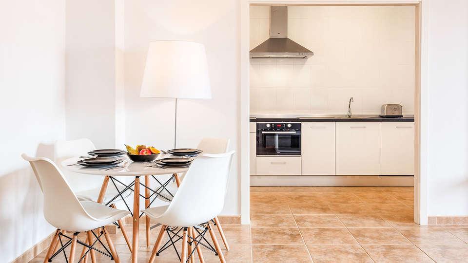 The Residences Islantilla Apartments - EDIT_TRIA-STD_APT_03.jpg