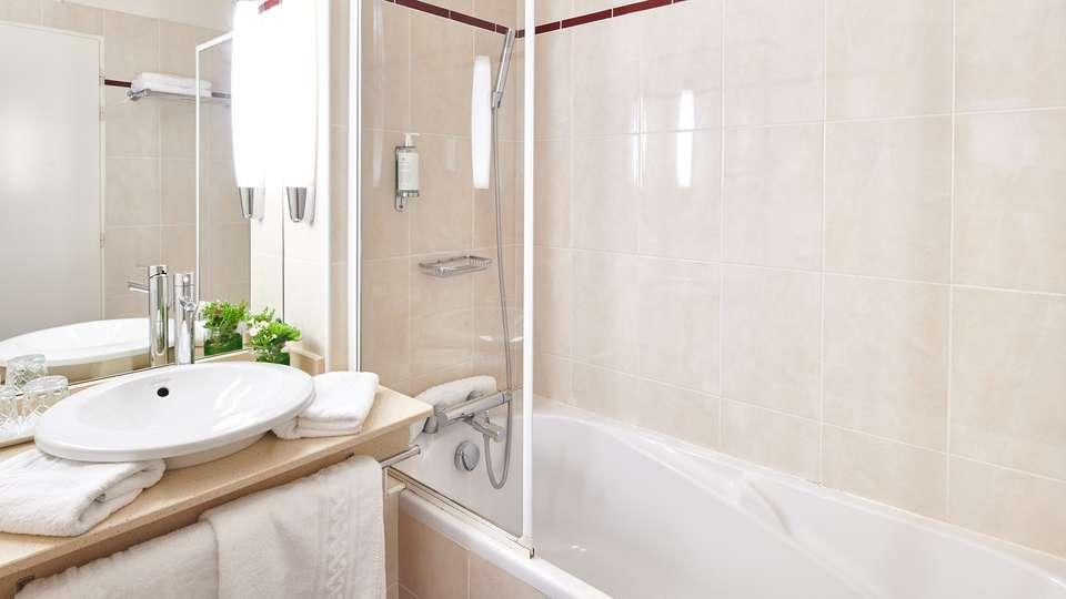 Hôtel Georges VI - Biarritz - EDIT_SDB.jpg