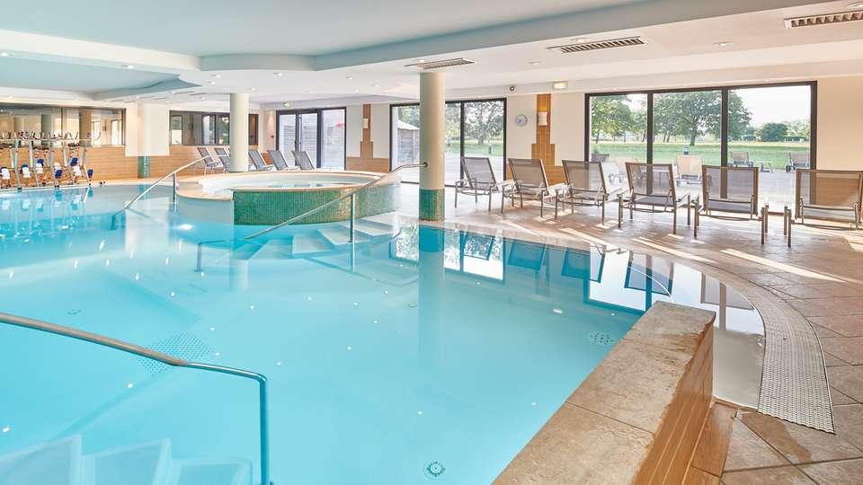 Hôtel Vacances Bleues - La Villa du Lac et Spa - EDIT_Spa_3.jpg