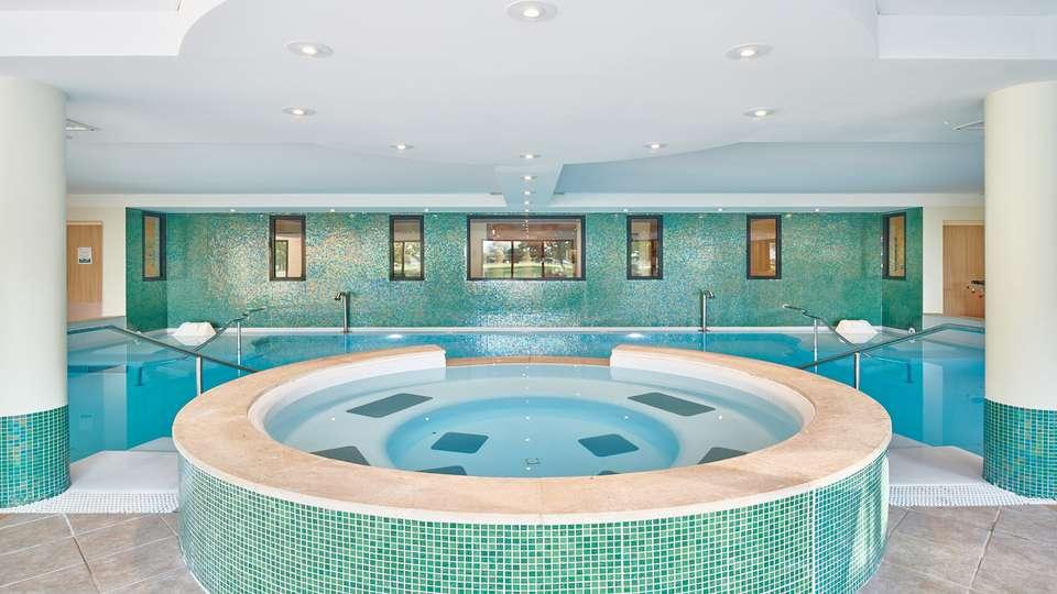 Hôtel Vacances Bleues - La Villa du Lac et Spa - EDIT_Spa_5.jpg
