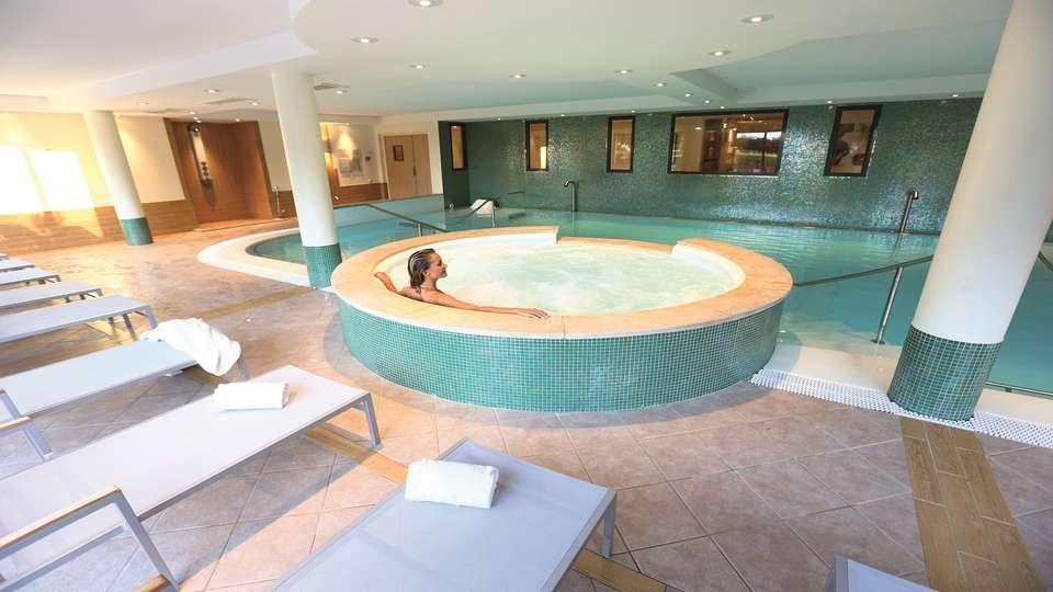 Hôtel Vacances Bleues - La Villa du Lac et Spa - EDIT_Spa.jpg