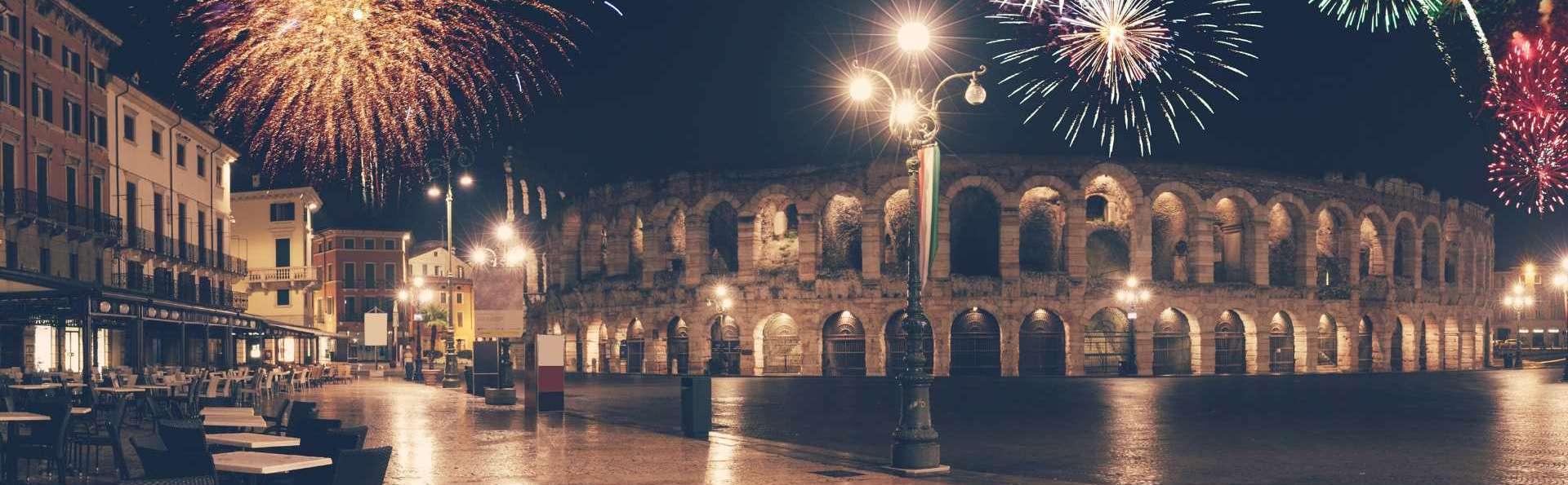 Hotel Antares - EDIT_Verona_NYE.jpg