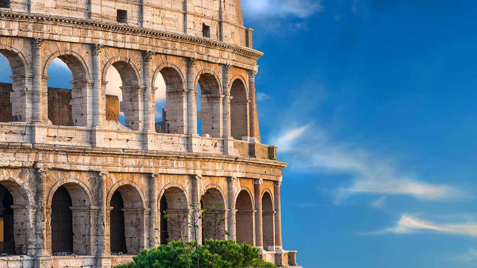 iH Hotels Roma dei Borgia - EDIT_COLISEO2.jpg