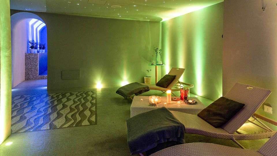 iH Hotels Roma dei Borgia - EDIT_SPA_05.jpg
