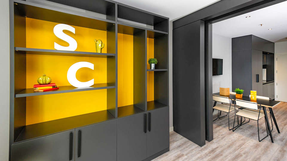 Staycity Aparthotel Venice Mestre - EDIT_LOUNGE_03.jpg
