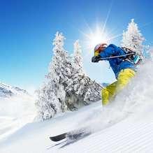Arrangementen Ski