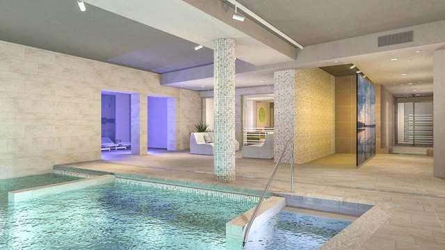 Horizon Wellness Spa Resort