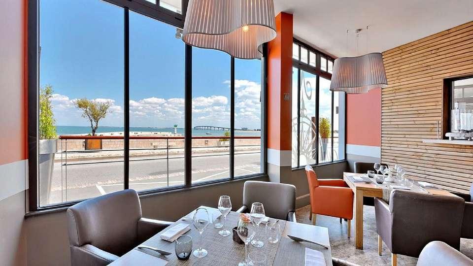 Hôtel de la Marée - Ile de Ré - EDIT_Restaurant.jpg