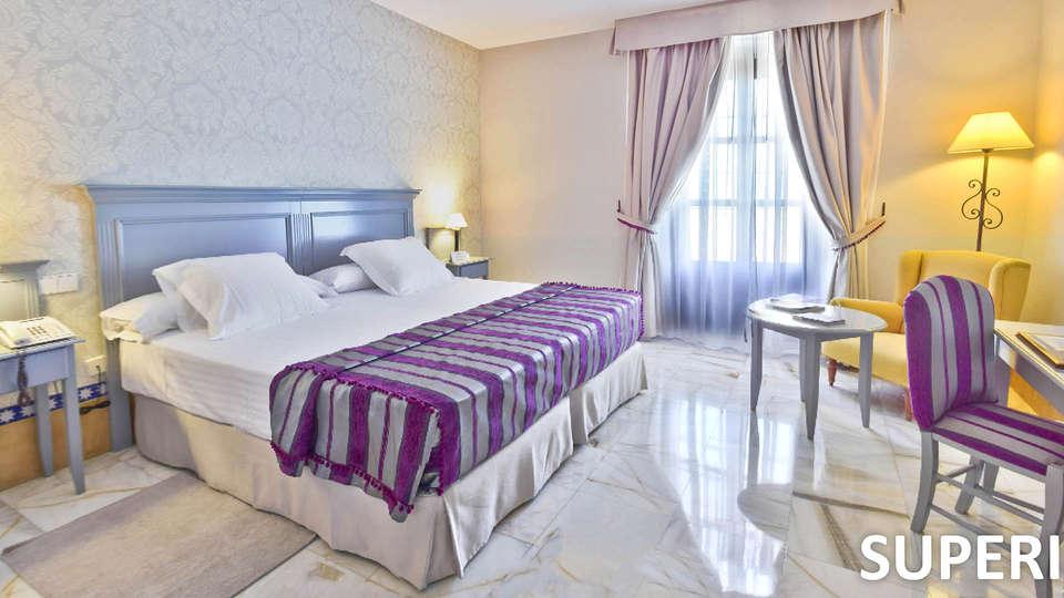 Hotel Alcázar de la Reina - EDIT_BEDROOM_01.jpg