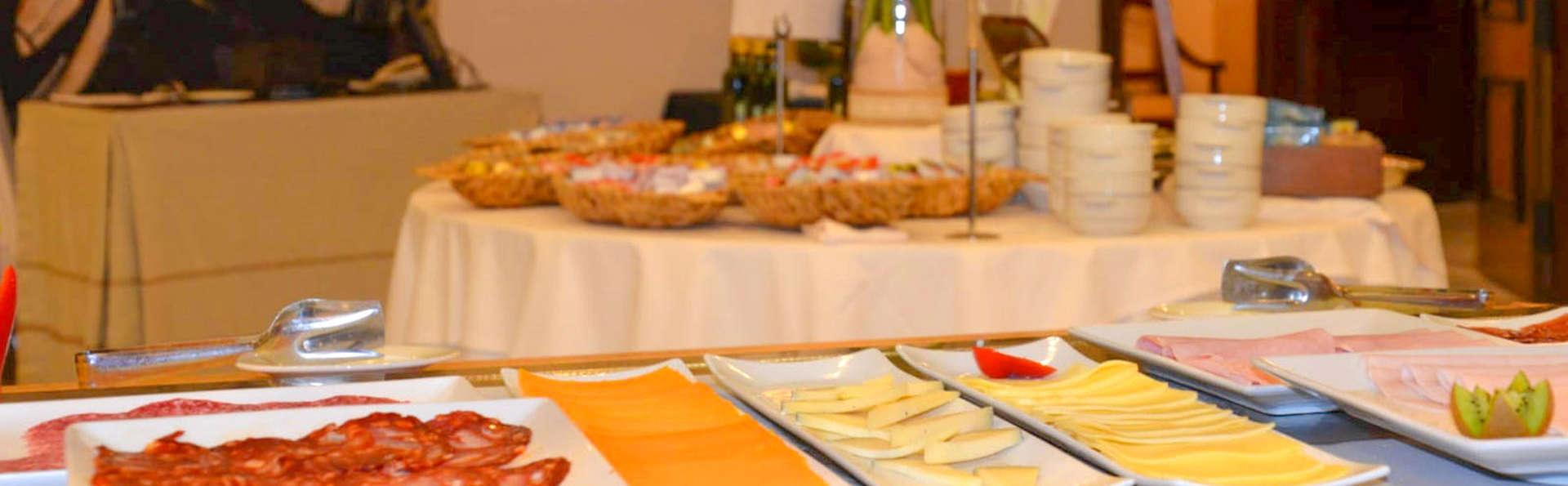 Hotel Alcázar de la Reina - EDIT_RESTAURANT_01.jpg