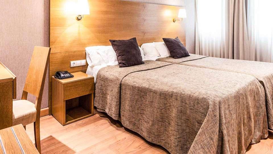 Hotel Don Paco - EDIT_habitacion_doble_01.jpg