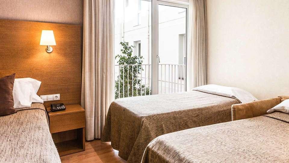 Hotel Don Paco - EDIT_habitacion_familiar_04.jpg