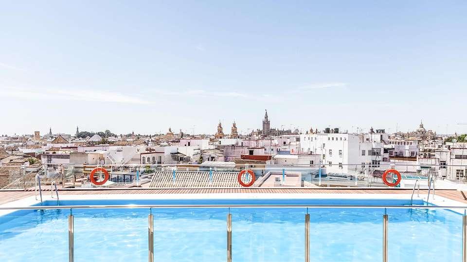 Hotel Don Paco - EDIT_piscina_07.jpg