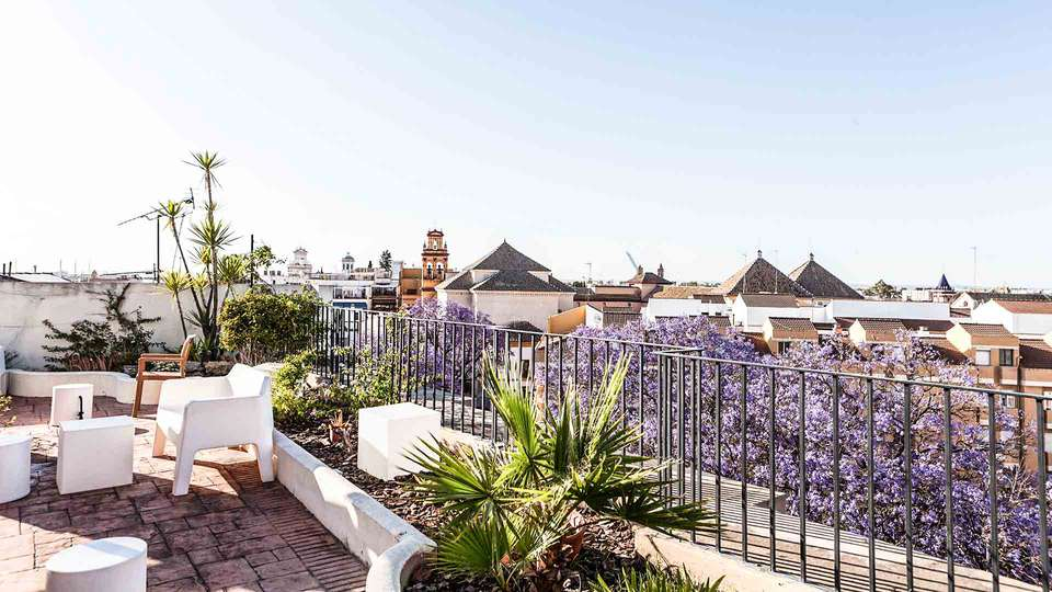 Hotel Don Paco - EDIT_terraza_03.jpg