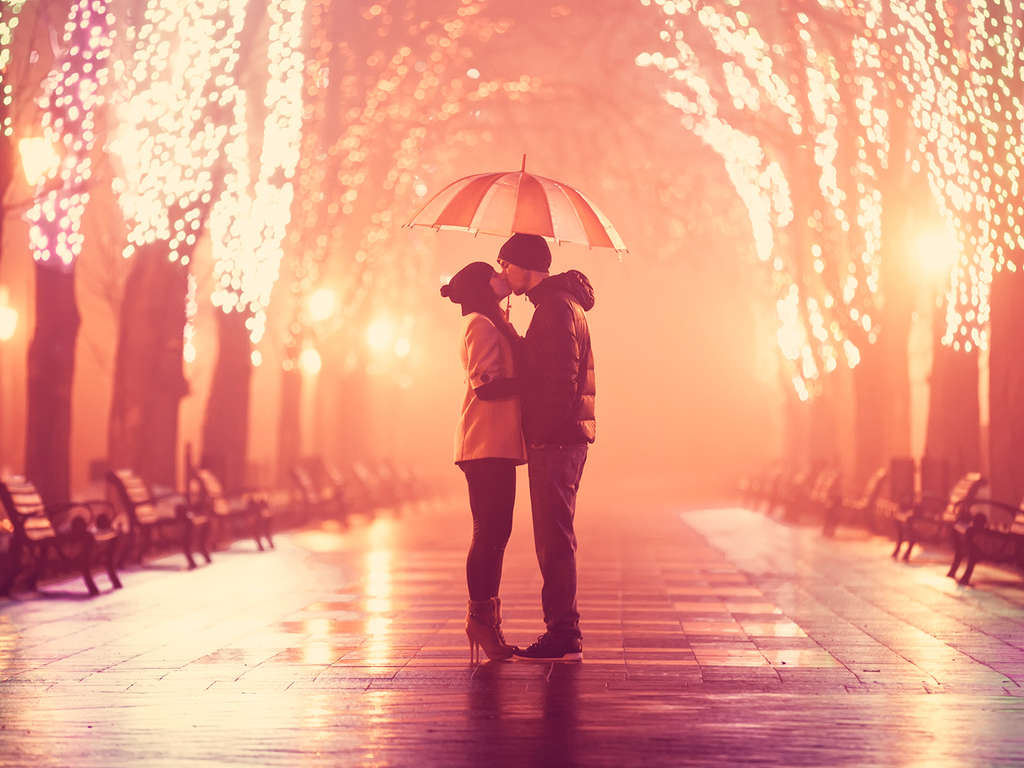 Séjour Gironde - Soyez romantique pour les Fêtes de fin d'année à deux pas de Bordeaux  - 3*
