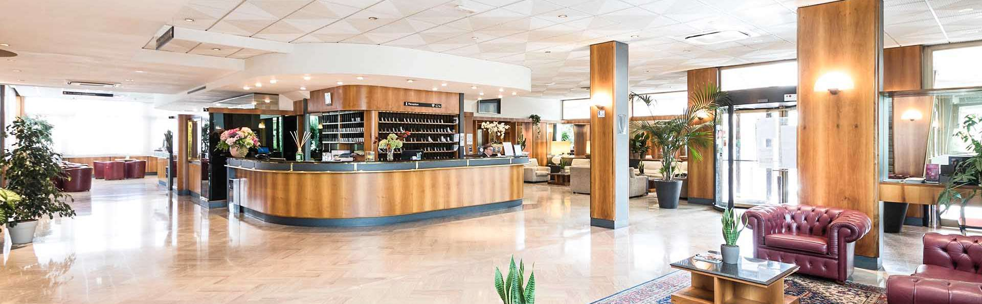 Hotel Minerva - EDIT_lobby-hotel-minerva-arezzo_01.jpg