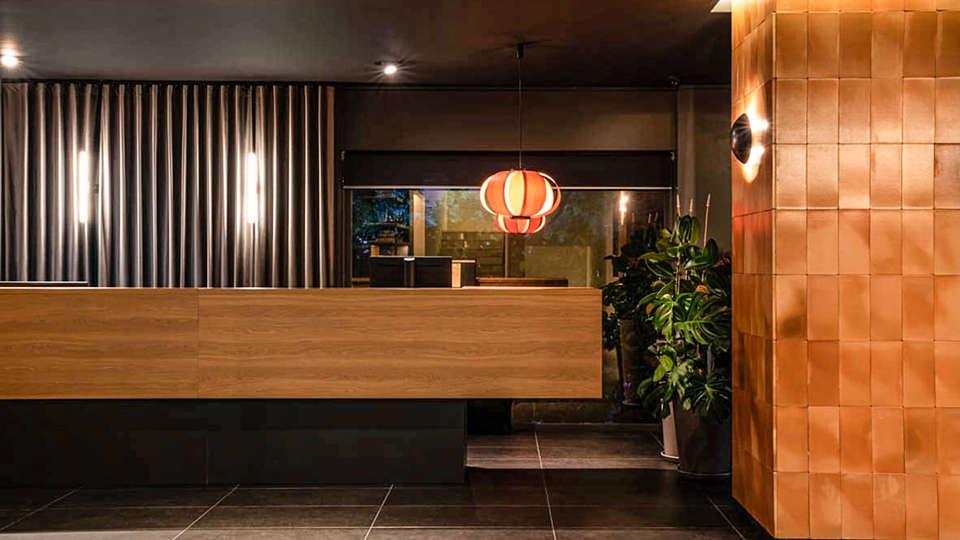Aparthotel Atenea Valles - EDIT_Denys-von-arend-decoracion-hoteles-Aparthotel-Atenea-Valles_07.jpg