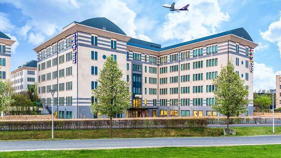 Park Inn by Radisson Brussels Airport - EDIT_Park_Inn_by_Radisson_Brussels_Airport_06.jpg