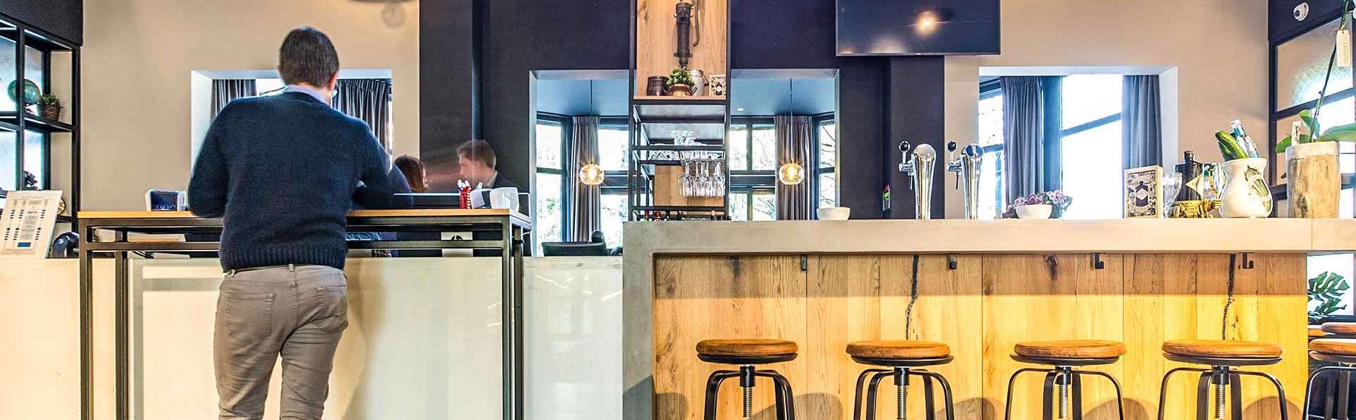 Park Inn by Radisson Brussels Airport - EDIT_Park_Inn_by_Radisson_Brussels_Airport_05.jpg