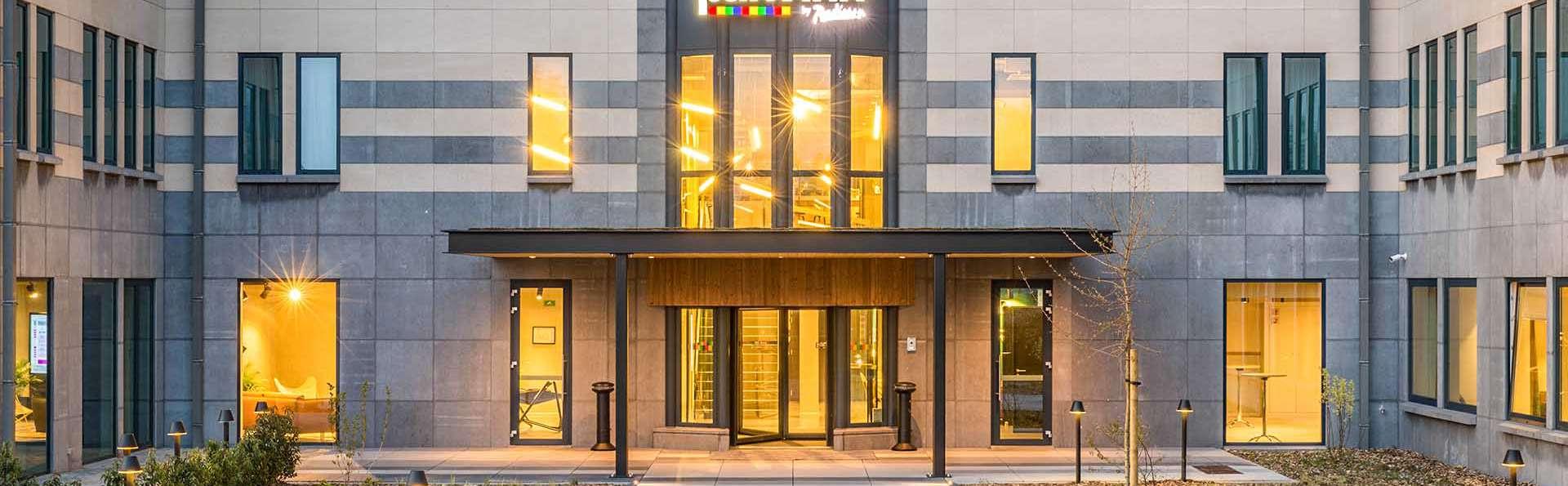 Park Inn by Radisson Brussels Airport - EDIT_Park_Inn_by_Radisson_Brussels_Airport_07.jpg