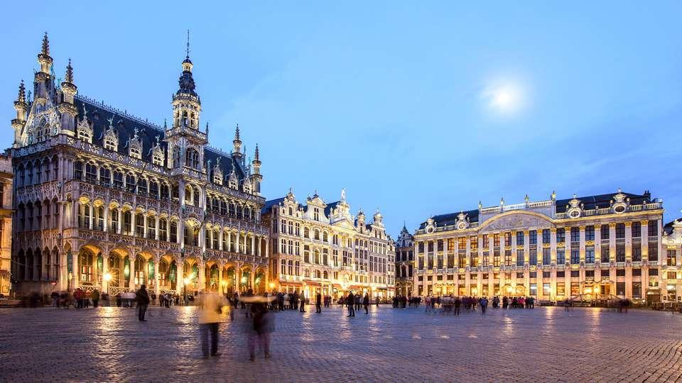 Park Inn by Radisson Brussels Airport - EDIT_BRUSSELS_21.jpg