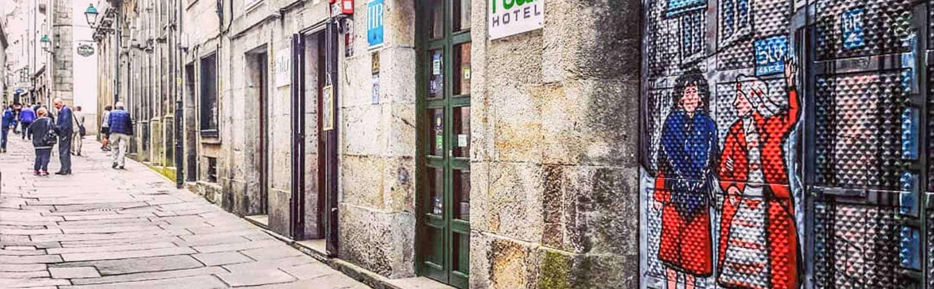 Hotel Real Santiago - EDIT_EXTERIOR_02.jpg