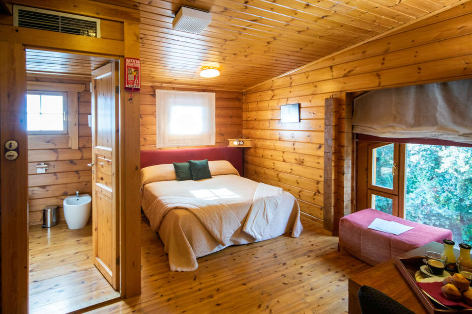 Hotel Somlom - Somlom-22.jpg