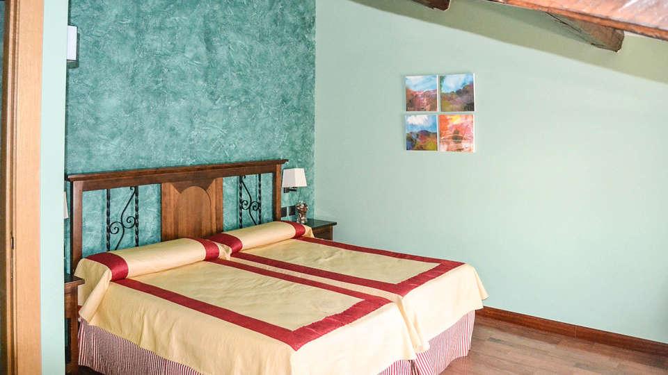 Hotel Duques de Nájera - EDIT_Najera_03.jpg