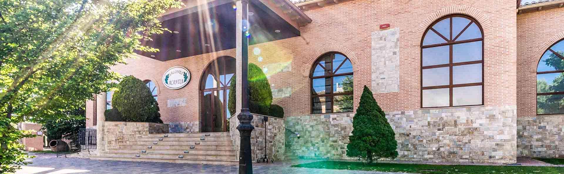 Hotel Comendador - EDIT_EXTERIOR_01.jpg