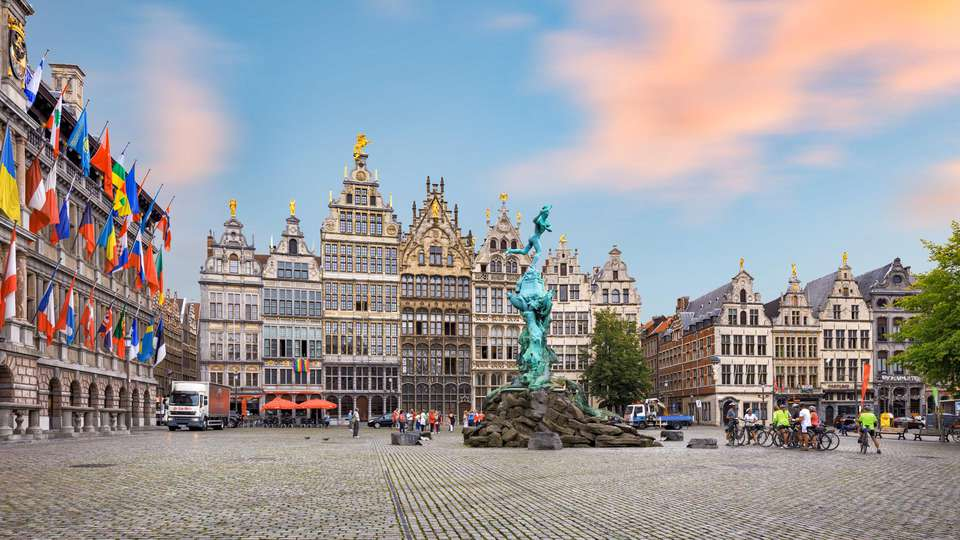 Park Inn by Radisson Antwerp Berchem - EDIT_ANTWERP_16.jpg