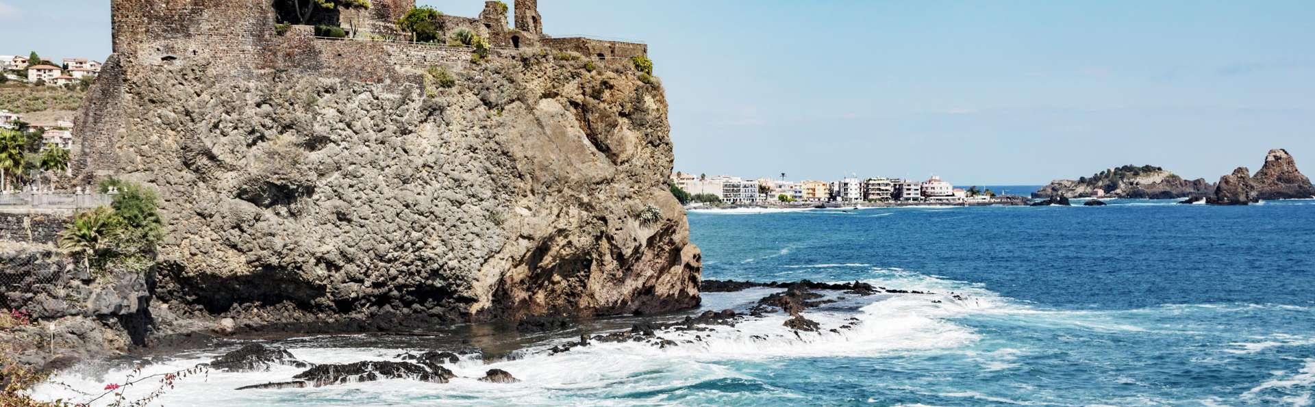 Sicilia's Art Hotel & SPA - EDIT_ACI_CASTELLO_03.jpg