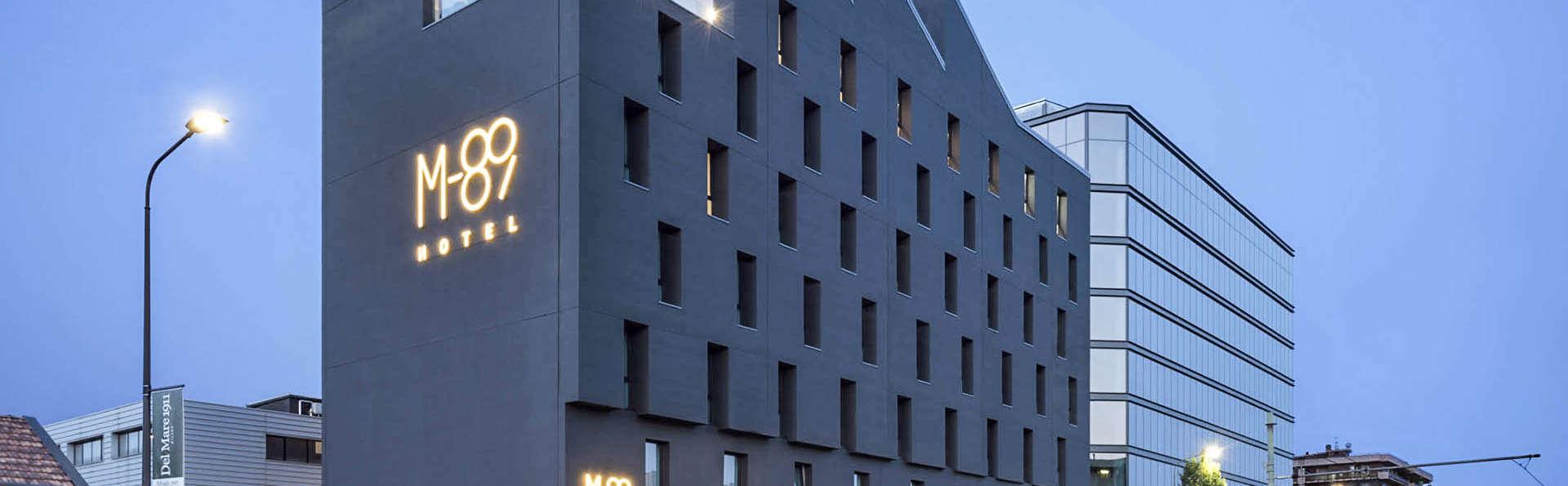 M89 Hotel - EDIT_Esterno_sera_01.jpg