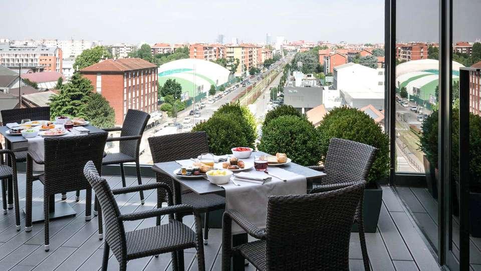 M89 Hotel - EDIT_terrazza_02.jpg