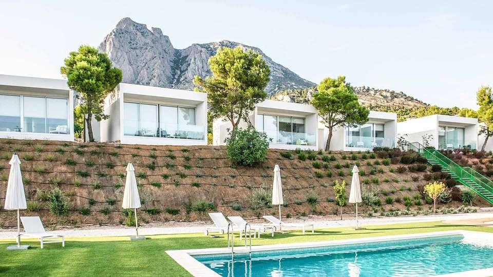 Puig Campana Nature Suites Hotel & BTT - EDIT_galeria_01.jpg