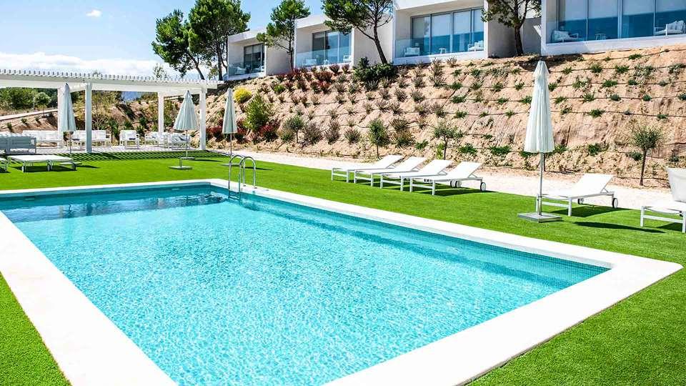 Puig Campana Nature Suites Hotel & BTT - EDIT_relax_01.jpg