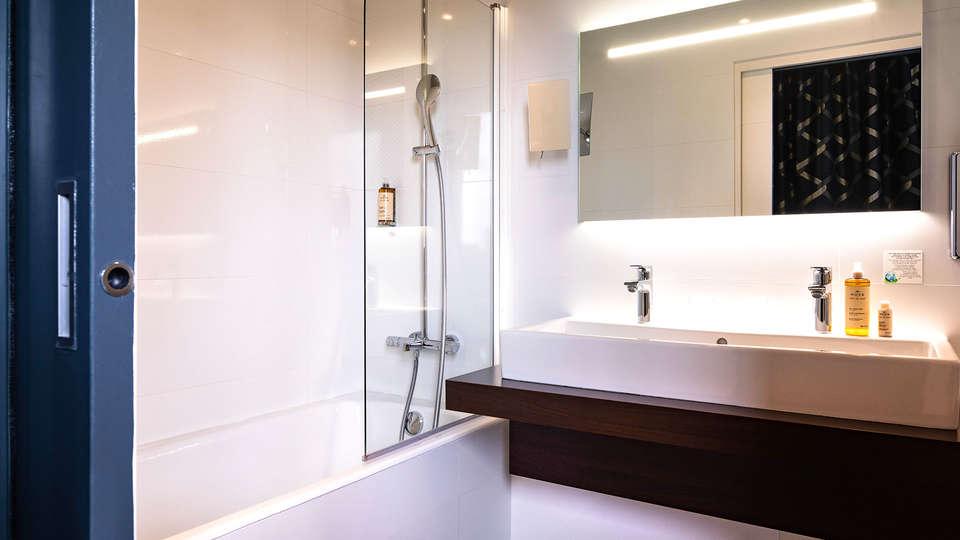 BEST WESTERN PLUS Hôtel Isidore - EDIT_BATHROOM_03.jpg