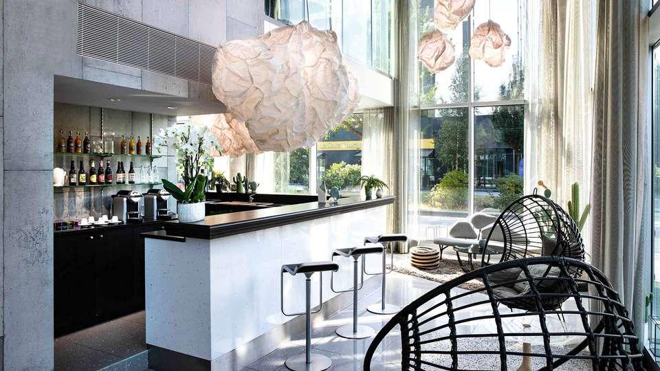 BEST WESTERN PLUS Hôtel Isidore - EDIT_LOUNGE_02.jpg