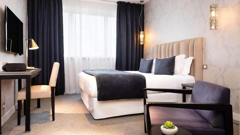 BEST WESTERN PLUS Hôtel Isidore - EDIT_ROOM_05.jpg